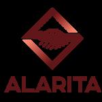 Alarita_logo